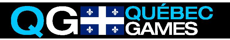 Québec Games